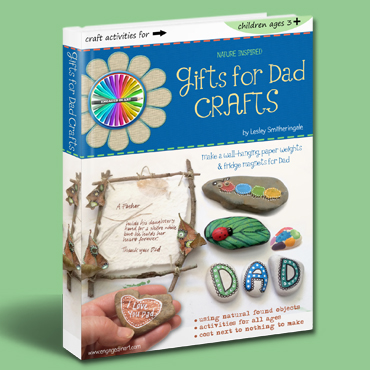 crafts for dad
