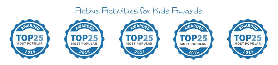 awards for engaged in art classes for kids, art classes for kids in redlands, engaged in art, weekly art classes for kids, art classes for kids in Brisbane