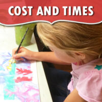 cost and times, art classes for kids, art classes for kids in redlands, art classes for kids brisbane, engaged in art, engaged in art classes for kids