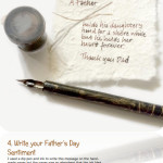 fathers day craft ideas - engaged in art