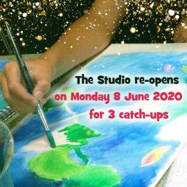art classes for kids, art classes for kids in redlands, art classes for kids brisbane, engaged in art, engaged in art classes for kids