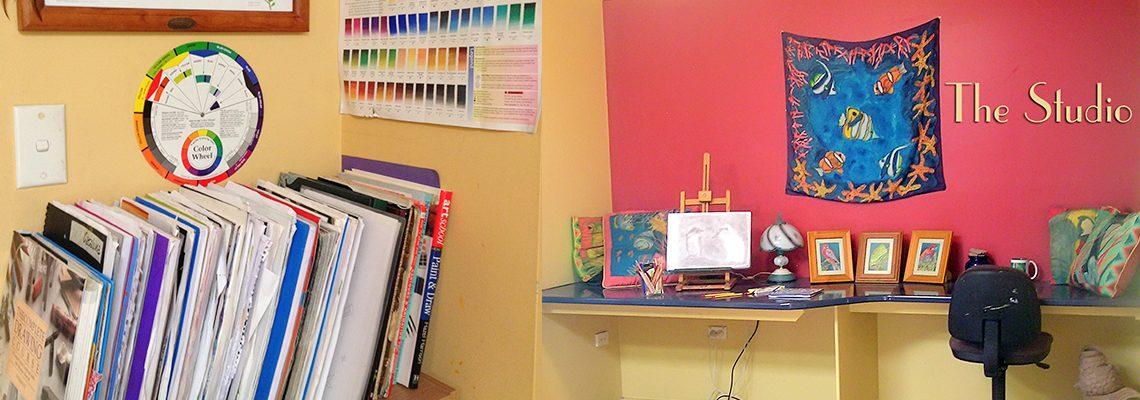 art classes for children alex hills, art classes for children capalaba, art classes for kids redlands