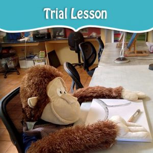 trial lesson at engaged in art, art classes for kids, art classes for kids in redlands, art classes for kids brisbane, engaged in art, engaged in art classes for kids